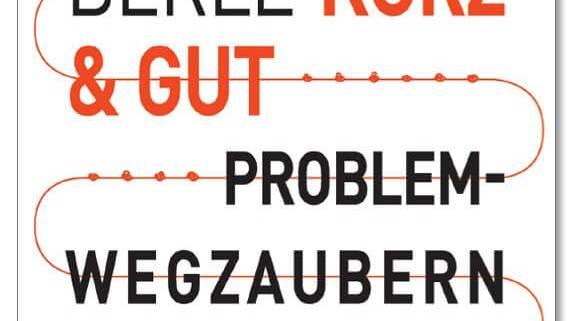 """alt=""""Coaching München Stuttgart: Dr. Berles Psychotricks - Coachingbuch"""""""