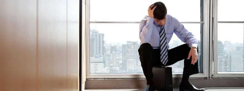 ist-burnout-eine-krankheit