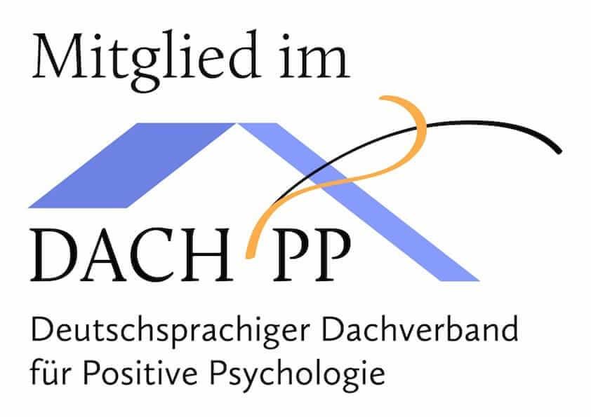 """alt=""""coaching München & stuttgart: dr.berle im Verband für positive Psychologie - Logo"""""""