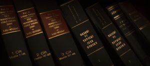 Rechtsvorschriften in Apotheken