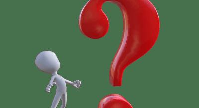 Abgrenzungsübung: Arzneimittel oder Medizinprodukt?