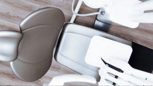 Zahnärztliche Versorgung — ein Überblick