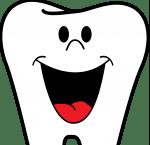 Zahnersatz in der gesetzlichen Krankenversicherung