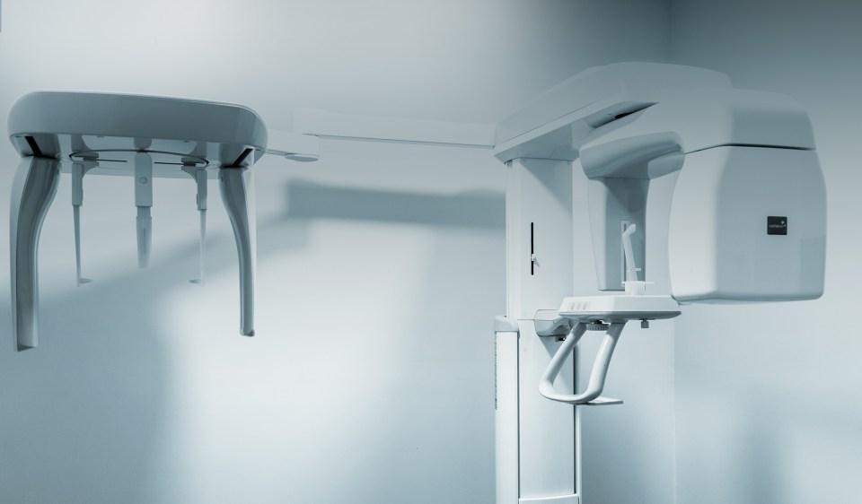 Orhtodontie84 Choisy le Roi: orthodontiste Andre El Zoghbi Expert du Sourire