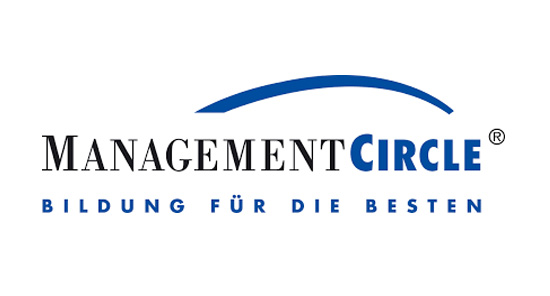 logo_management_circle