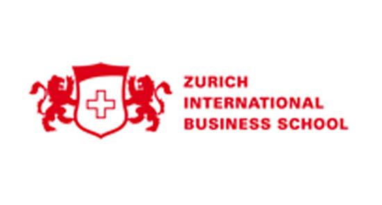 logo_zibs