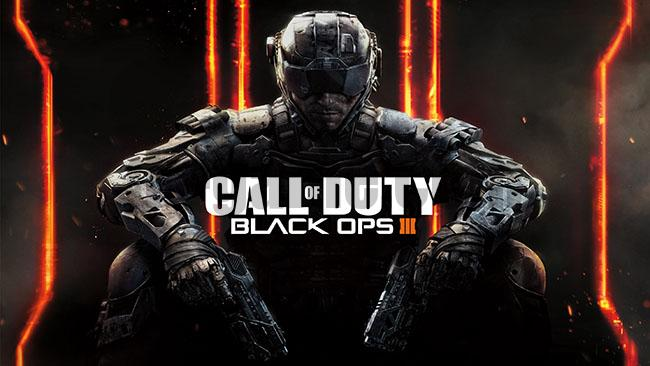 تحميل لعبة 3 call of duty black ops