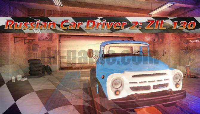 تحميل لعبة dr driver للكمبيوتر