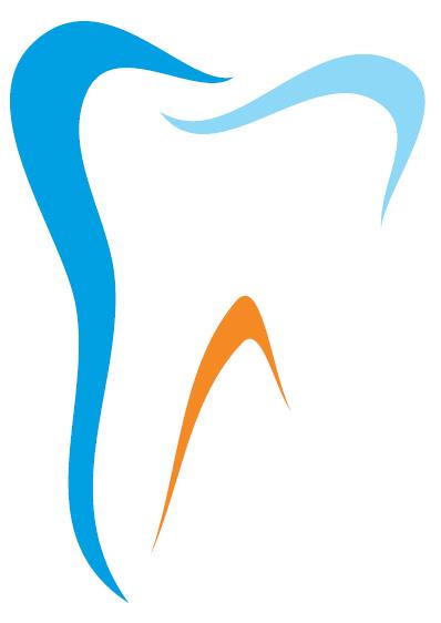 Zahnarzt in Reutlingen Danzerpark
