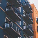 IoT 住宅に関する記事