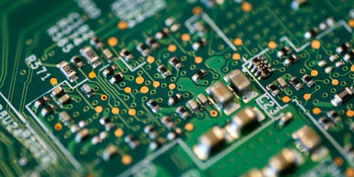 IoT データ処理 分析に関する記事