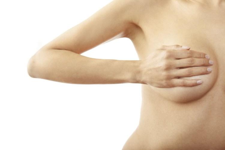 放置義乳的隆乳手術的切口有幾種?如何選擇呢?要不要術後按摩呢?