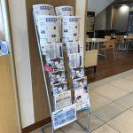 徳洲新聞に当科の論文に関する記事が掲載されました。