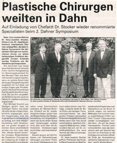 dahn_0004
