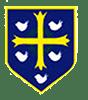 Dr Souths Logo