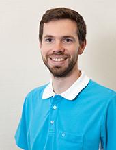 Mitarbeiter - Dr. med. Steffen Wüstefeld