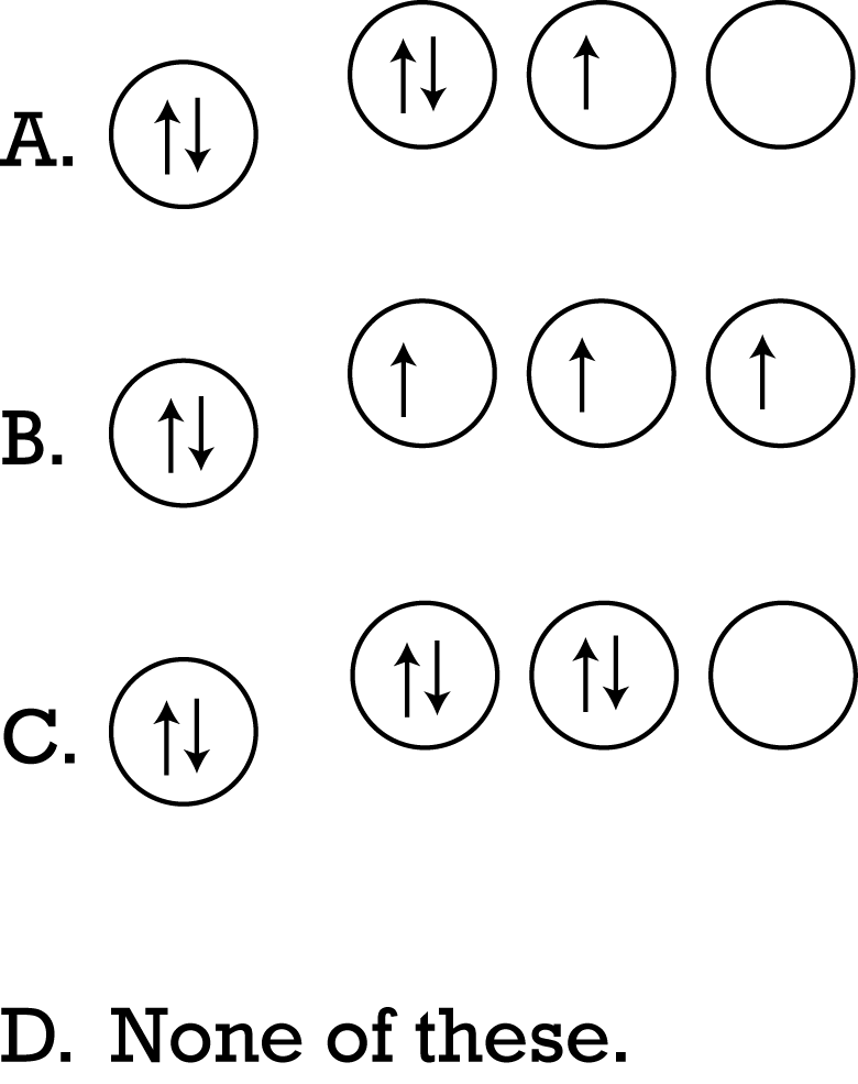 Electron Dot Diagram Phosphorus