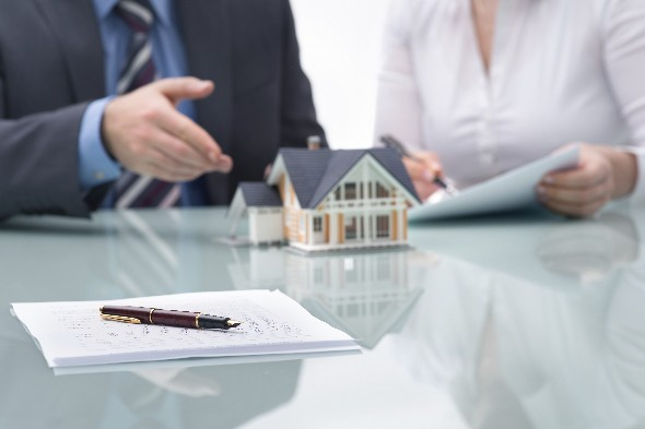 3 Ways to Get Preapproved for a Mortgage