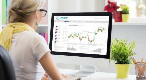 Swing Trading: Definition, Strategies and Risks - SmartAsset