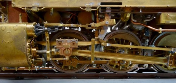 BR95-Triebwerk-links