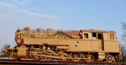 BR95-auf-der-Steilstrecke