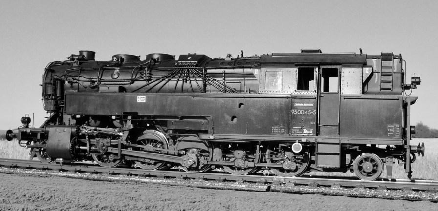 BR95-Abschlussfoto-2