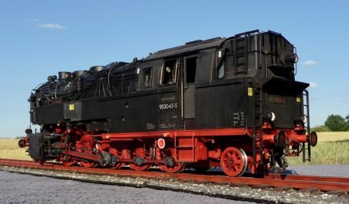 BR95-Abschlussfoto-5