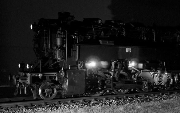 BR95-bei-Nacht-2