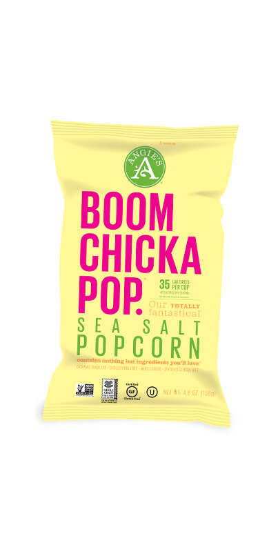 angie s boom chicka pop sea salt popcorn