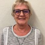 Karen Zilmer : Medlem