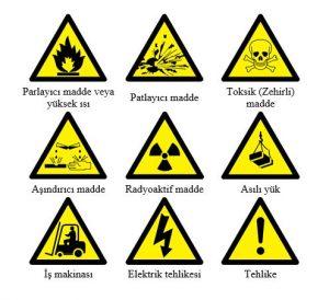 uyari-isaretleri