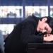 Gece Vardiyaları ve Kadınların Gece Vardiyalarında Çalıştırılmaları  (MAYIS 2019)