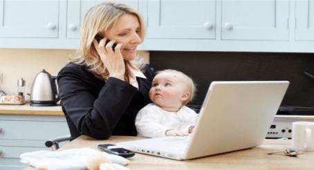 Analık İzni veya Ücretsiz İzin Sonrası Yapılacak Kısmi Süreli Çalışmalar Hakkında Yönetmelik (Mayıs 2021)