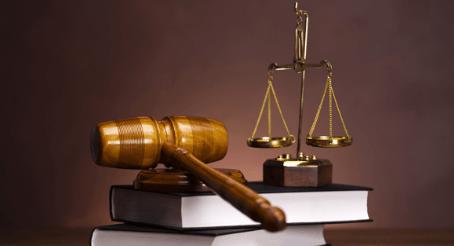 6331 Sayılı İş Sağlığı ve Güvenliği Yasası (Özet olarak hazırlanmıştır)  (MAYIS 2019)