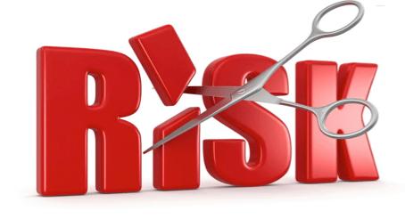 Risk Yönetimi (MAYIS 2019)