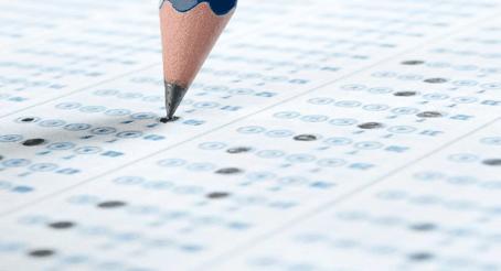 05 Aralık 2015 İşyeri Hekimliği Sınav Soruları ve Cevapları  (Kasım 2020)