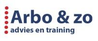 Arbo & Zo