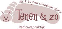 Tenen & Zo