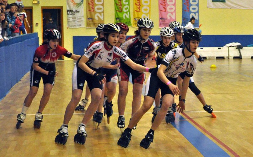 championnat_france_indoor_2012_agen_dames_01.jpg