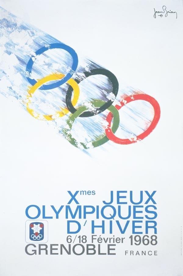 1968-jeux-olympiques-de-grenoble.jpg