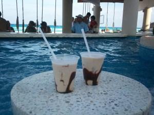 Tres Deseos, Three Wishes, Omni Cancun