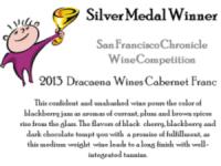 Silver-Medal-Winner-300x225
