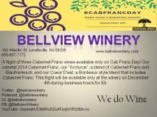 bellview