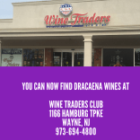 Wine Traders