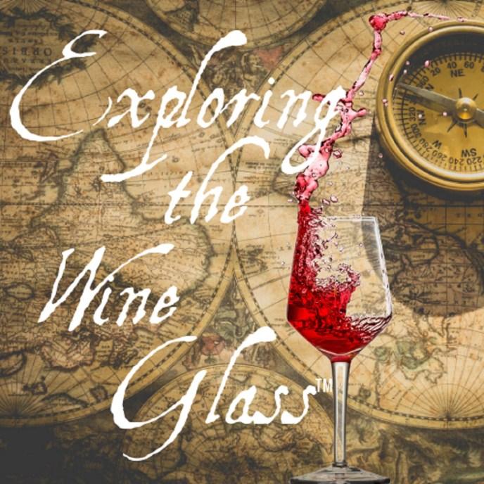 Virtual Wine Tasting with Dracaena Wines