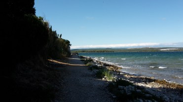 Beauty of Nature: Pasman Island