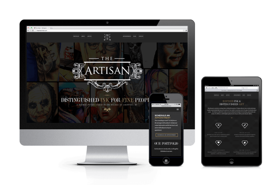 artisan_idevices