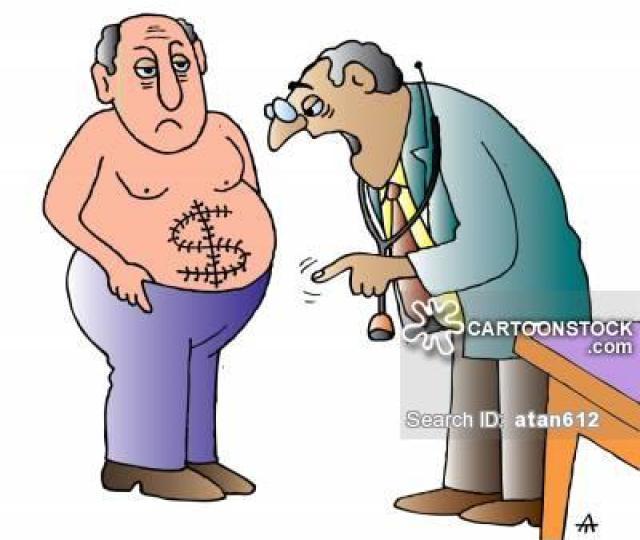 預防蟹足腫、增生性疤痕的產品就是除疤凝膠跟除疤貼片!適用於胸口正中央、肩膀、腳踝,或其他比較大的區塊