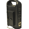 Dracast DR-CH2A Dual Gold Mount Battery Charger