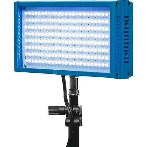 Dracast ENG Plus 4-Light Kit (Bi-Color)